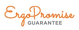 La Garantie ErgoPromise