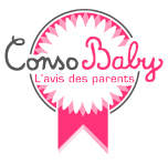 """""""consobaby"""""""